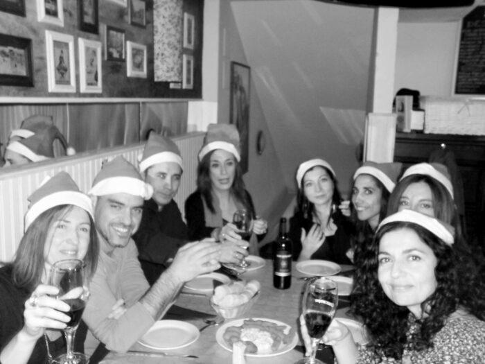 Cena Navidad 01