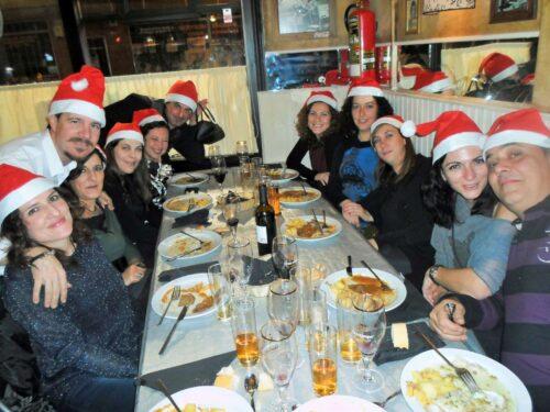 Cena Navidad 03