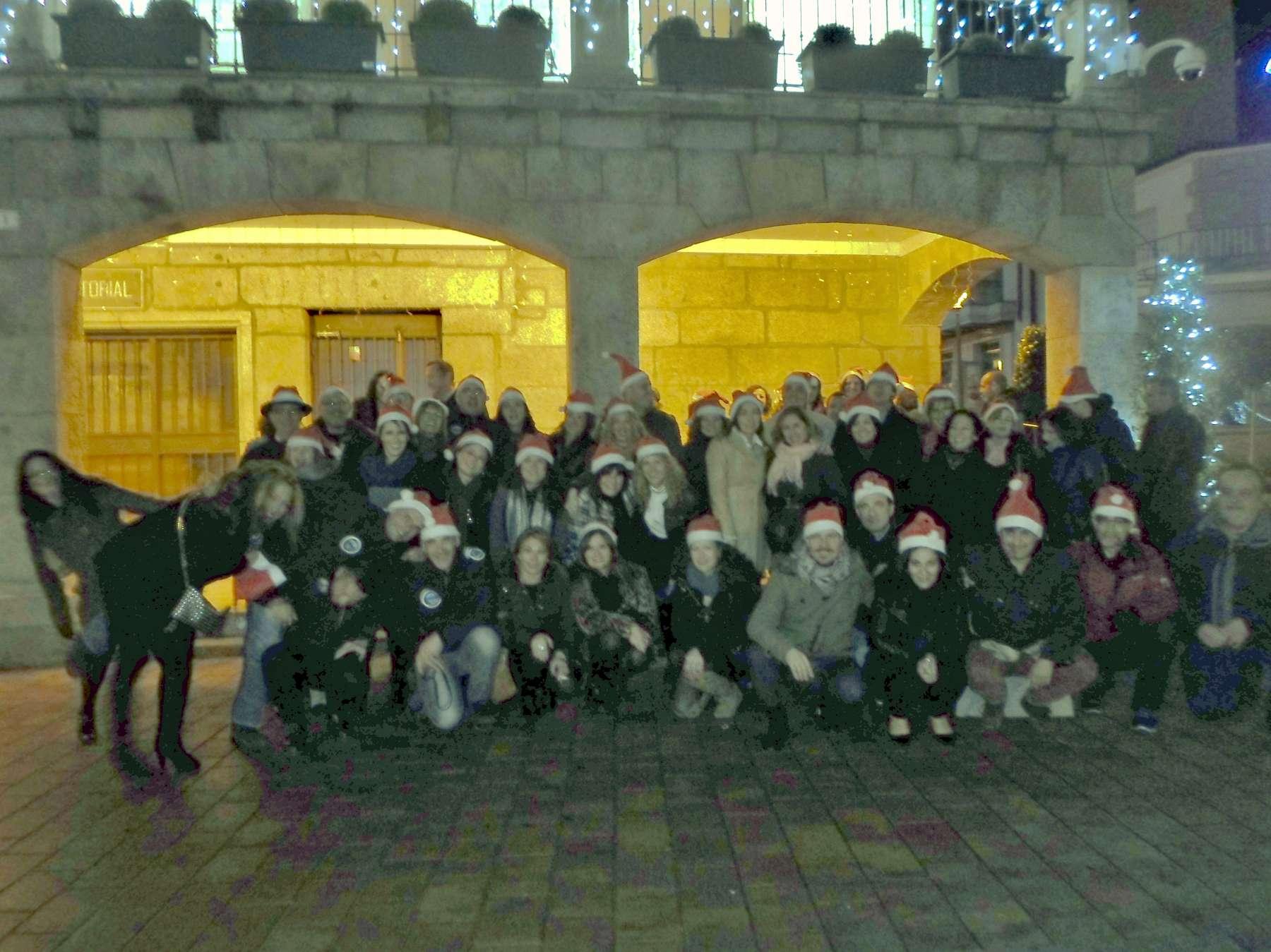 Cena Navidad 04
