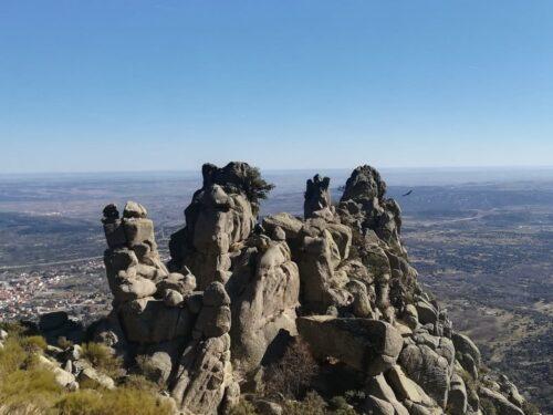 Pico De La Miel 6