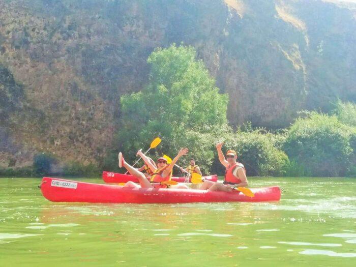 Canoas Y Paella 20 1